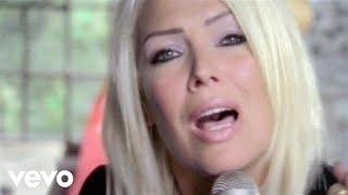 Kim Wilde - You Came (Videoclip)