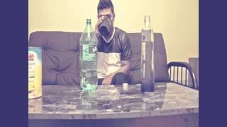 Amar Fresh- Ciroc Queen (Trap Queen Remix)