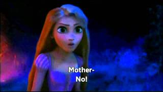 Tangled- Mother Knows Best Reprise- Official Movie Version With Lyrics