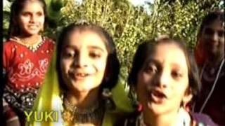 झंडा फहराओ रे केसरिया । सोनू रोहित अमजद | Jain Bhajan । Jhanda Fehrao Re Kesariya