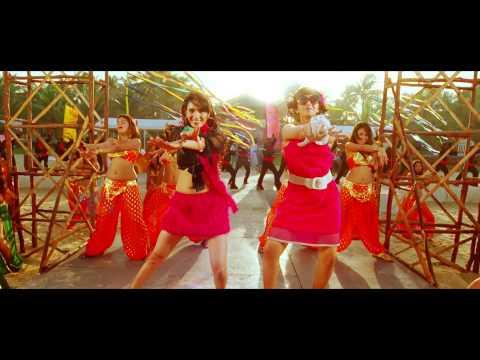 Topiwala Song Shangrilla