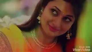 Sehejadi o sehejadi song   Babusan, Supriya5