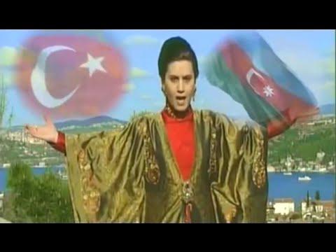 Azerin - Cirpinirdin Karadeniz HD 16 9 Orj