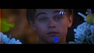 Romeo + Julieta (1996) - Trailer español