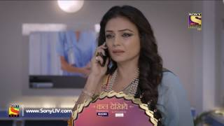 Beyhadh - Episode 69 - Coming Up Next