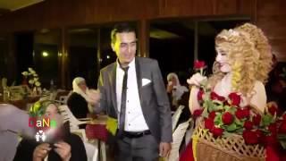 Xoshtrin Gorani Afshin 2017 New