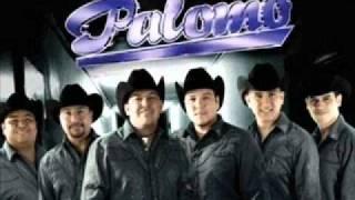 Palomo Lo juro por mi