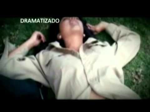 Chimborazo Cuatro adolescentes acusados de violación a chica de 14 años