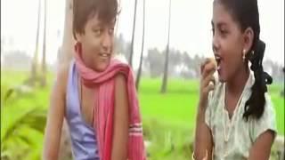 Thikki Thenarudhu Devatha