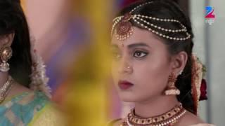 Anjali - The friendly Ghost - Episode 66 - December 30, 2016 - Best Scene