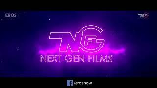 Judwaa 2 Movies Ka Video 2013
