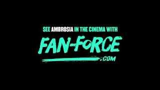 Ambrosia (2015) - Scott Lee - FanForce
