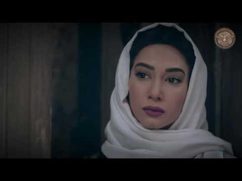 Xxx Mp4 مسلسل وردة شامية الحلقة 2 الثانية كاملة HD Warda Shamya 3gp Sex
