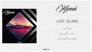 Karmaâ - Lost Island