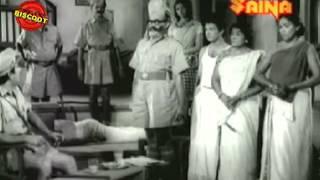 Postmane Kanmanilla 1972 | Malayalam Full Movie | Prem Nazir, Vijayasree, Adoor Bhasi