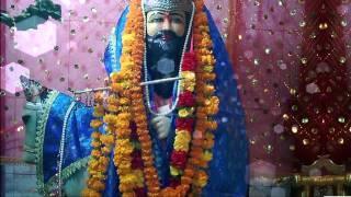 Mujhe Apna Das - Prakash Bhati Hit Bhajans   Hindi Bhajans