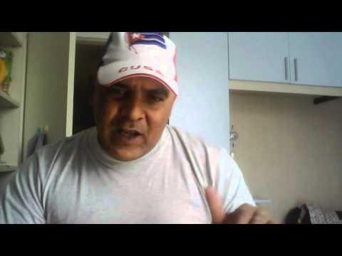 EL GUAJIRO DE CUBA La prostitucion en Cuba