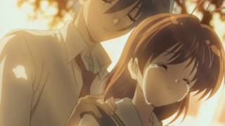 ► Nightcore - Thank you for the broken heart