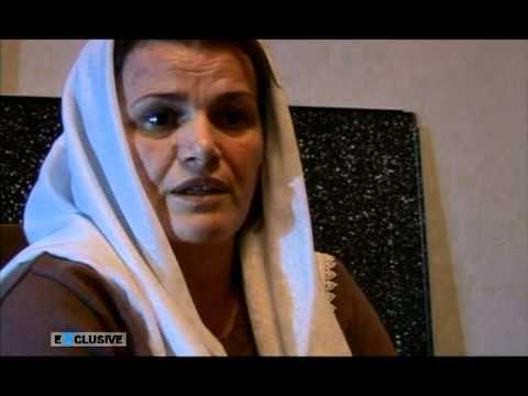 Dokumentar Agim Zogaj Deshmitari X Pjesa 2