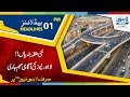 01 PM Headlines Lahore News HD 18 March 2018 mp3