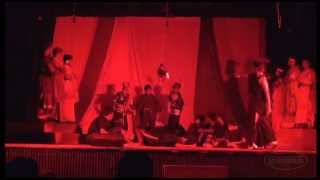 Spartacus   A Drama by Les Thespians, The IIEST Dramatic Society