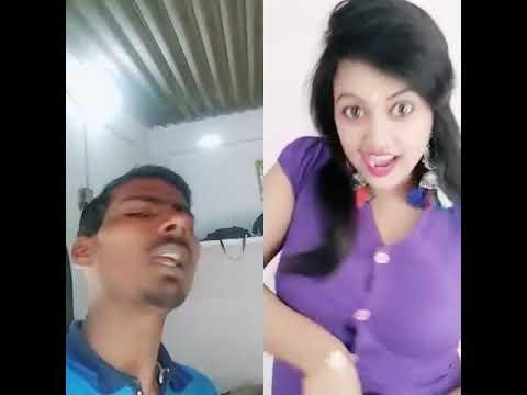 Xxx Mp4 Rajan Kumar Pandit Hindi Songs 3gp Sex