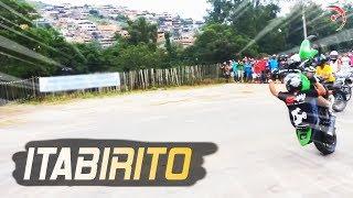 Motocando | Itabirito-MG - PILOTO CASEIRO