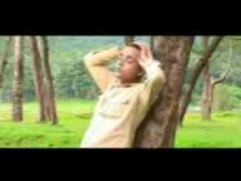 Xxx Mp4 Ente Sundhari Pravu 2 3gp Sex