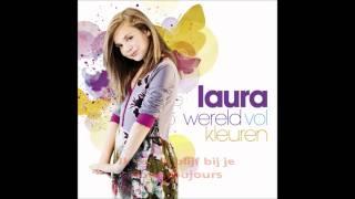 Laura Omloop - Jolie Fille