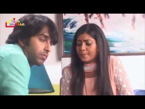 Suhani Si Ek Ladki || 17th Oct 2015 || On Location || Star Plus Channle