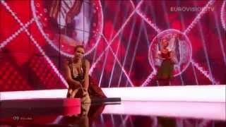 My Słowianie (We Are Slavic) - Donatan & Cleo (Polonia 2014) - Subtítulos en español