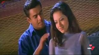 Tamil Whatsapp Status Video Song | Minnale movie | nice lines | Ivan Yaaro