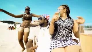 New Congo Music 2014 - Werrason Ingredients Galz Dancing on www.djerycom.com