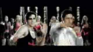 bangla move video.........................mithun..............