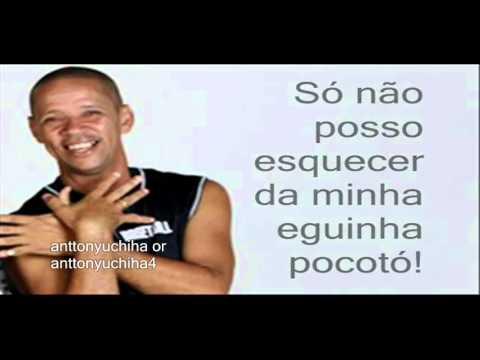Egüinha Pocotó MC Serginho