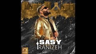 """Sasy - """"Mane Divune"""" OFFICIAL AUDIO"""