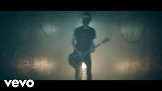 Anti-Flag - Digital Blackout