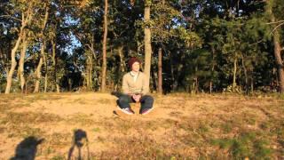 Alive-Kid Cudi Music Video