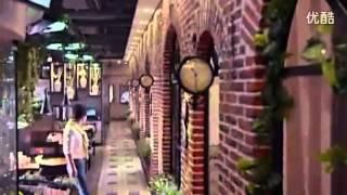 《旋风少女》百草林凤3轮巅峰对决13、14集分集剧情介绍 高清