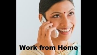 Hindi - Herbalife Income Plan Explained