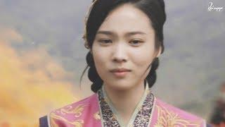 Lee Sun + Hwa Goon | Goodbye My Love (군주 - 가면의 주인 | Ruler: Master of the Mask)