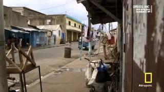 Drugcity Report   Kingston Jamaica 2013   Documentary