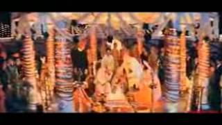Dulhe Ka Sehra   Ustad Nusrat Fateh Ali Khan   Dhadkan HD   720p       Dhaliwal Rulez   YouTube mpeg4