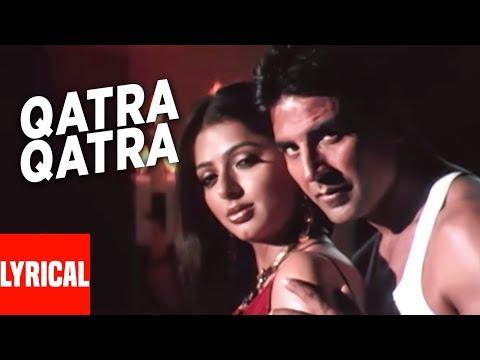 Xxx Mp4 Qatra Qatra Lyrical Video Family Akshay Kumar Bhumika Chawla 3gp Sex