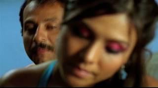 Chicha tu madre | Trailer | Película completa en Cineaparte
