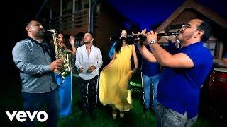 Sorinel Pustiu - Vrem dans ,dans ,dans