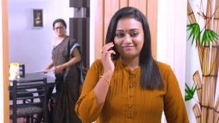 Ilayaval Gayathri | Episode 57 - 11 December 2018 I Mazhavil Manorama