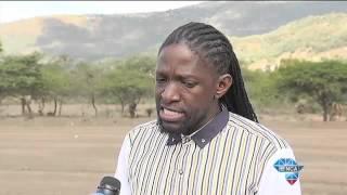 'Indidane kaMaskandi' celebrates the life and music of Mtshengiseni Gcwensa