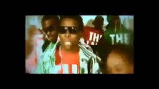 Edem - You Dey Craze ft. Kwaw Kese & Sarkodie (Official Video)