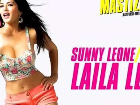 Xxx Mp4 Masti Zaade Sunny Leone Videos 3gp Sex